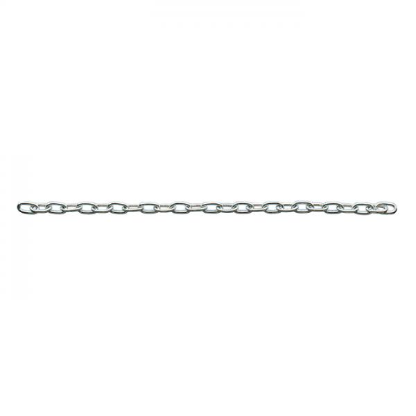 Kette, ca. 75 cm mit Federring