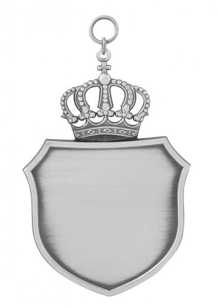 Königsschild
