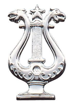 Lyra-Abzeichen