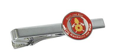 Krawattennadel Feuerwehr