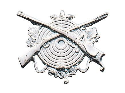 Schützenabzeichen